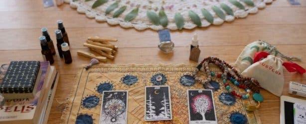 wild_herbalism_workshop_