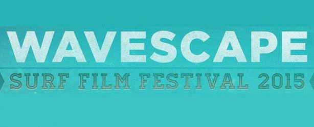 Wavescape Surf Film Festival 1