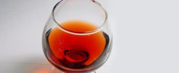 Brandy 2