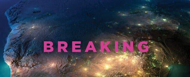 breaking_news_coronavirus_cape_town
