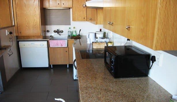 Cape Town Kitchen