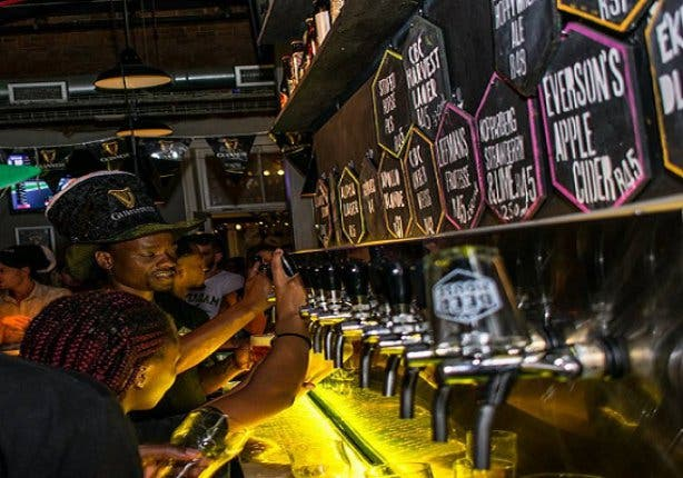 freedom day beerhouse 3