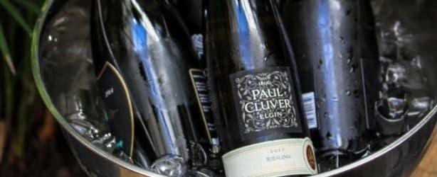 grub&vine_wine