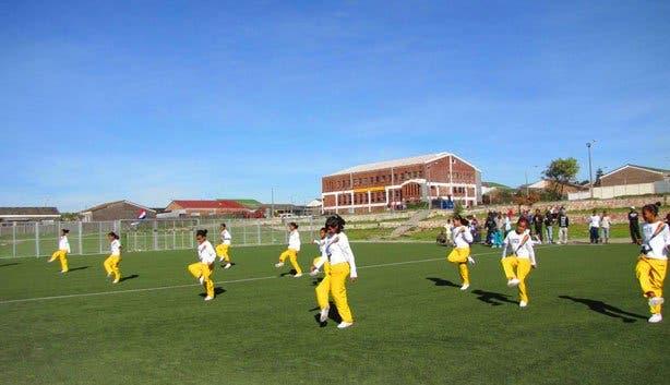 Run 4 Schools 8