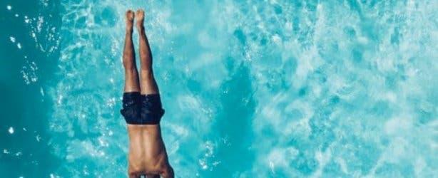 Public_pools