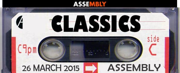 Assembly Classics