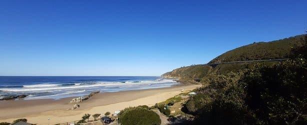 wilderness-beachhouse-view