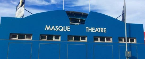 masque_theatre