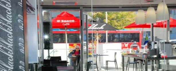Black Cafe 3