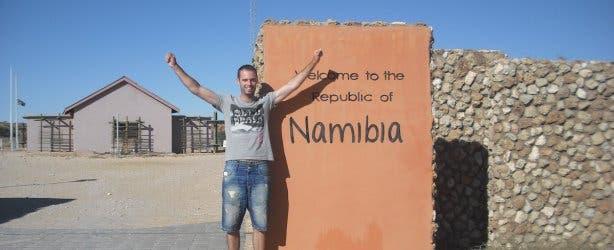 Reistips Kaapstad en Zuid-Afrika