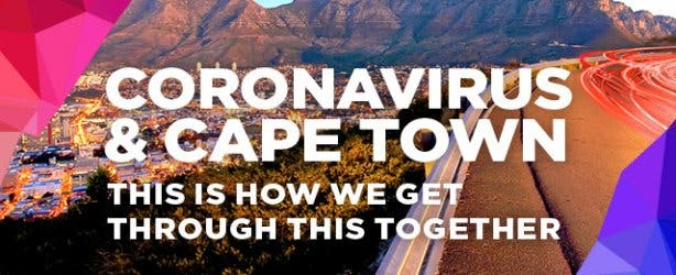 coronavirus-cape-town-together_2