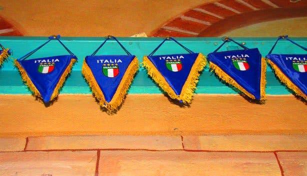 Posticino Italian Restaurant 4