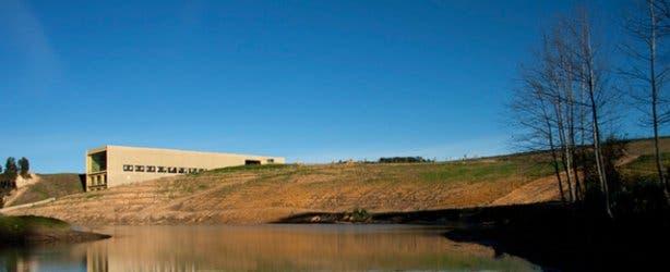 Glenelly Wine Estate 18