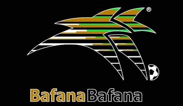 bafana logo
