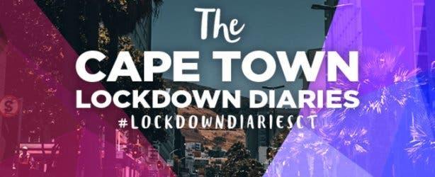 lockdown-coronavirus-south-africa