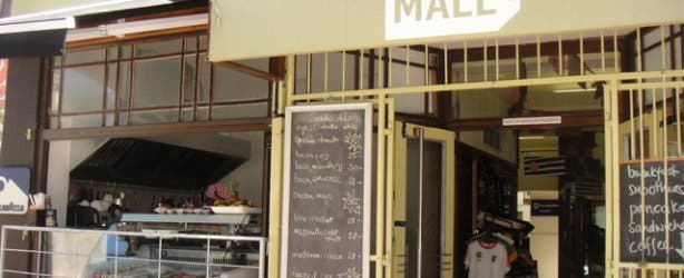 mall210long6