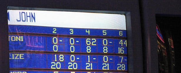 CapeTownMag Staff Bowling 1