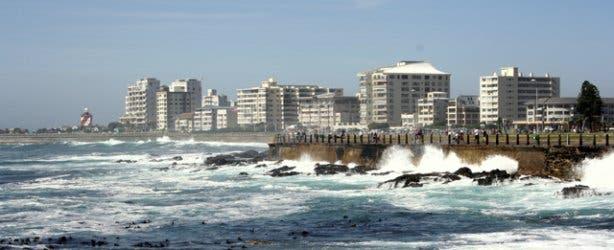 Sea Point boulevard 4