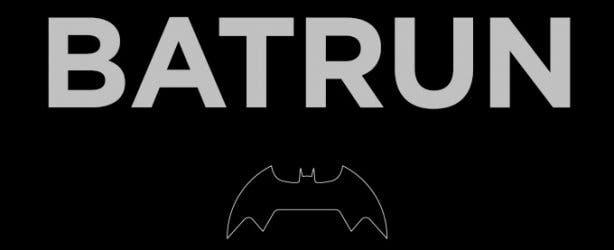 Batrun