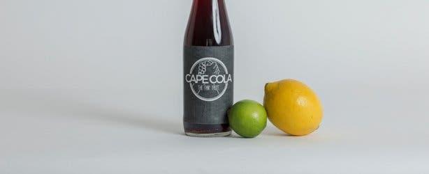 Cape Cola