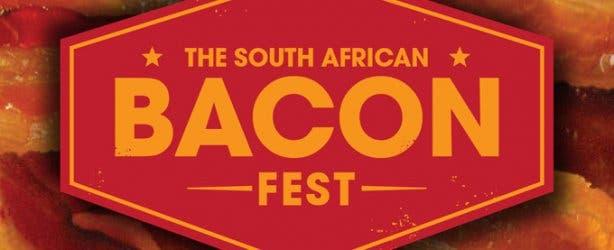 Cape Town BaconFest La Bottega Woodstock