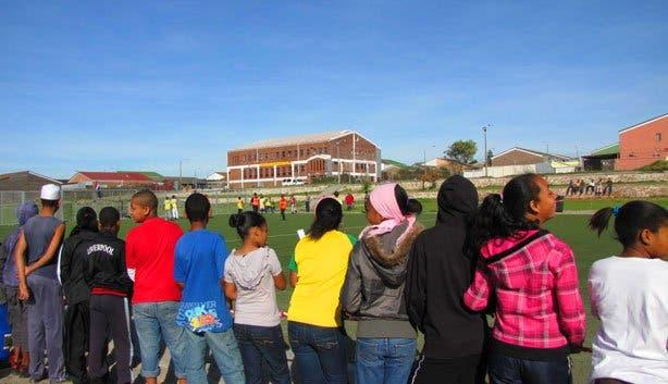 Run 4 Schools 6