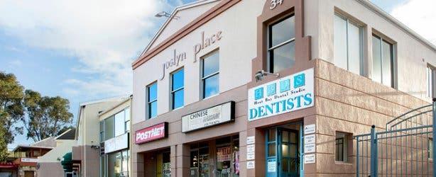 Hout Bay Dental Studio 2016 2