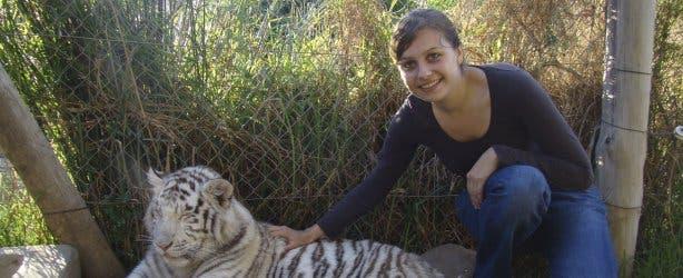 Reistips en Vakantie Kaapstad - Zilla Deurenberg