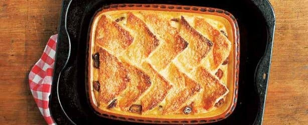 bread&butterpudding2
