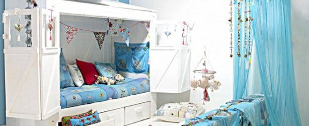baby kids furniture stores beds playground equipment in cape