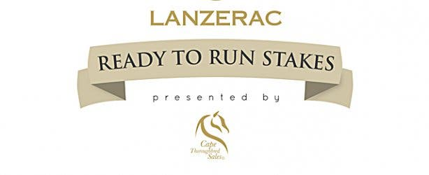 CTS-Lanzerac Ready to Run Stakes