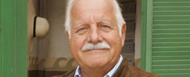 Norbert Schultze Junior