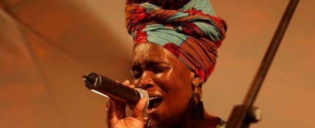 Nhoza Arcus Freedom Day events