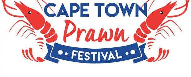 The Cape Town Prawn Festival