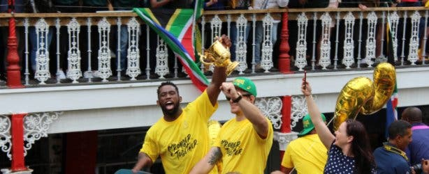 springbok_trophy_tour