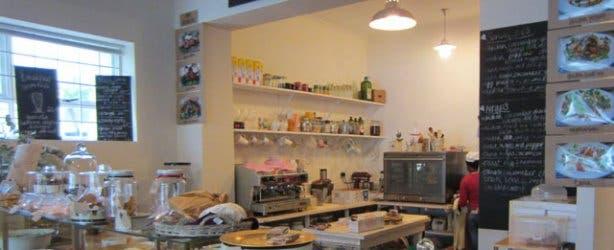 Sweet-Plum-Cafe-3