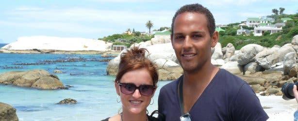 Honeymoon Kaapstad & Zuid-Afrika