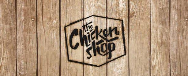 The Chicken Shop