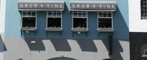 grub&vine_new_2