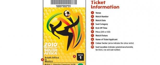 FIFA - ticket1