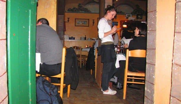 Posticino Italian Restaurant 3