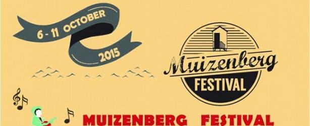 Muizenberg Festival 7