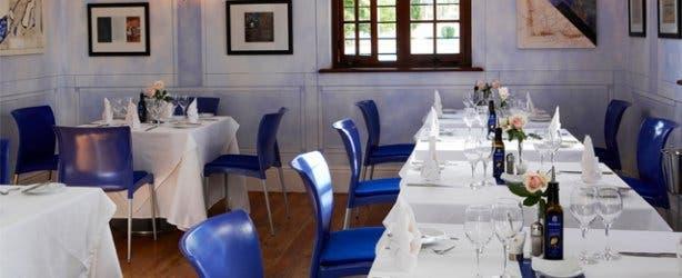 franshhoekrestaurant6