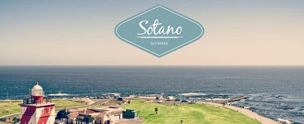 sotano in cape town 11