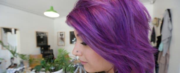 Swordfern Hair and Beauty Salon 7