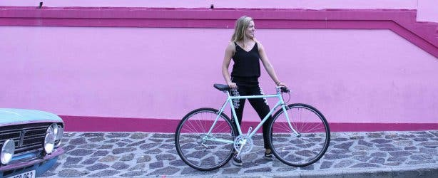 blog jet fietsen kaapstad