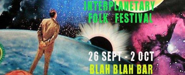 interplanetary folk festival 2