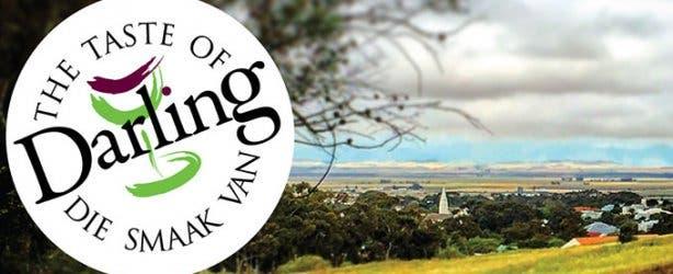 The Taste of Darling Festival