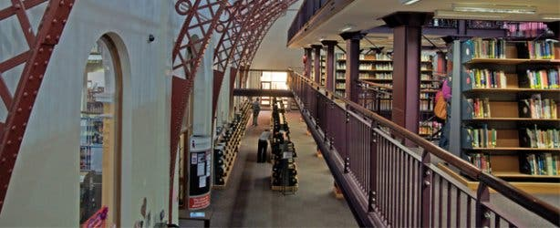 centrallibrary3