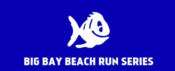 Big Bay Beach Run Series